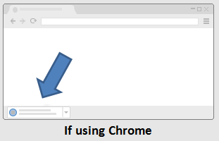 Download Chrome Newer