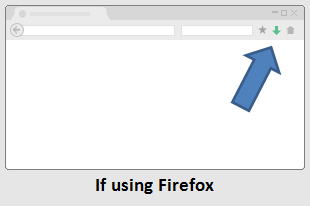 Download Firefox Newer